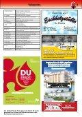 Heft 08 2017-18k.pdf - Seite 3