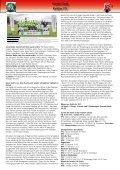 Heft 08 2017-18k.pdf - Seite 5