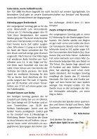 19.11.2017 - Stadionzeitung SV Emsdorf / Intertürk Neustadt - Page 6