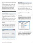 Central Management Software Manual Rev 5 - Page 5
