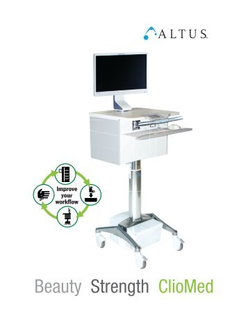 AM-026-A_ClioMed_brochure_111017