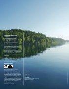 Le magazine CNC, automne 2017 - Page 2
