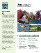 Le magazine CNC, automne 2017 - Page 3