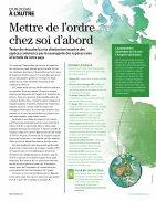 Le magazine CNC, automne 2017 - Page 4