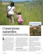 Le magazine CNC, automne 2017 - Page 6