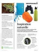 Le magazine CNC, automne 2017 - Page 7