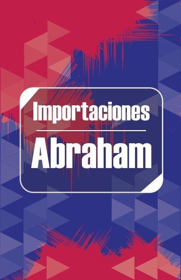 catalogo_Importaciones_Abraham-3[1]