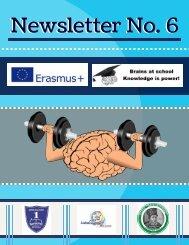 Newsletter No.6