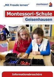 Infobroschure_Monte-12-Seiten