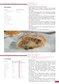 KitchenAid JT 368 BL - JT 368 BL DE (858736899490) Ricettario - Page 7