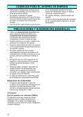 KitchenAid RF 46-B - RF 46-B ES (853963693000) Istruzioni per l'Uso - Page 3