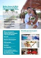 Catálogo SOLTOUR NOVIOS 2018 - Page 4