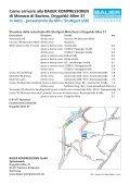 provenendo da Ulm / Stuttgart (A8) - Bauer Kompressoren - Seite 3