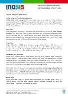 Inosis Company Profile - Page 3