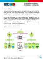 Inosis Company Profile - Page 4