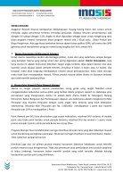 Inosis Company Profile - Page 5