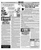NOVEMBER 15, 2017 BULGAR: BOSES NG PINOY, MATA NG BAYAN - Page 4