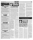 NOVEMBER 15, 2017 BULGAR: BOSES NG PINOY, MATA NG BAYAN - Page 5