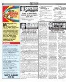 NOVEMBER 15, 2017 BULGAR: BOSES NG PINOY, MATA NG BAYAN - Page 6