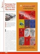 Automotive Exports  – November 2017 - Page 6