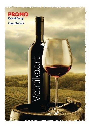 Veinikataloog