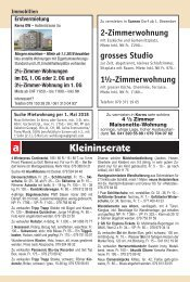 Immobilien 46-2017