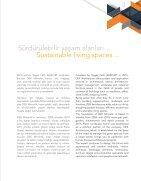 DEK KATALOG - Page 5
