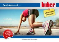 Huber_Ausbildung_2015