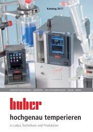 Huber_Katalog_2017_DE