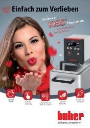 Huber-Flyer_KISS_DE