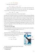 CHỦ ĐỀ DẠY HỌC - CHỦ ĐỀ CACBON - HỢP CHẤT CỦA CACBON - Page 6