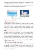 CHỦ ĐỀ DẠY HỌC - CHỦ ĐỀ CACBON - HỢP CHẤT CỦA CACBON - Page 7