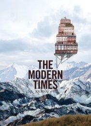 Modern Times Journal