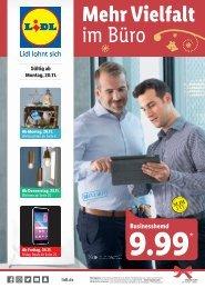 lidl-magazin kw47