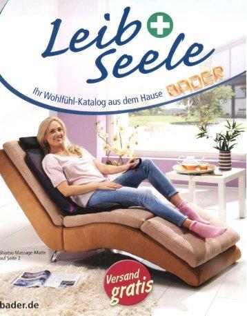 Каталог Bader Leib Seele осень-зима 2017. Заказ товаров на www.catalogi.ru или по тел. +74955404949