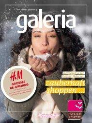 GALERIA_November_WEB
