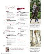 ReiterRevue-12-2017 - Page 2