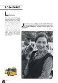 Diversités magazine numéro 1 - Page 6