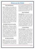 Starfleet-Gazette, Ausgabe 053 (Oktober 2017) - Seite 4