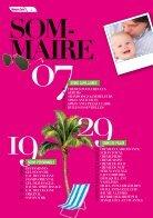MenaraCare - Page 4