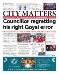 City Matters Edition 057