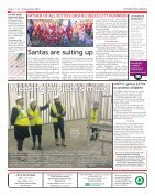 City Matters Edition 057 - Page 2