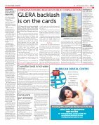 City Matters Edition 057 - Page 3