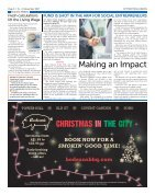 City Matters Edition 057 - Page 6