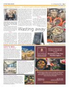 City Matters Edition 057 - Page 7
