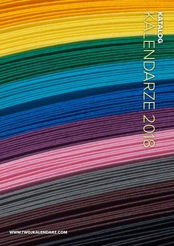 2018-katalog-do-czytania