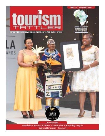 Tourism-Tattler-November-2017