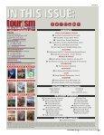Tourism-Tattler-November-2017 - Page 3