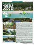 Tourism-Tattler-November-2017 - Page 7