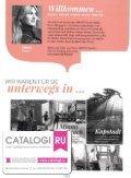 Каталог Wenz осень-зима 2017/2018. Заказ одежды на www.catalogi.ru или по тел. +74955404949 - Page 2